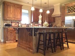 darkwood laminated floor inspirations modern white ikea kitchen