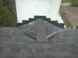 Home Designer Pro Chimney by Chimney Crickets For A Roof Roofing Company Kirkland Roofing