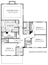 floor plan for new homes new home building and design home building tips floor
