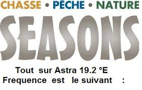 cuisine tv frequence frequence de chaine documentaire française seasons hd frequency