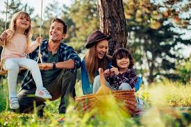 2016 s best places to raise a family in wallethub