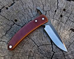 opinel kitchen knives uk great opinel kitchen knives uk opinel knife no8 kitchen