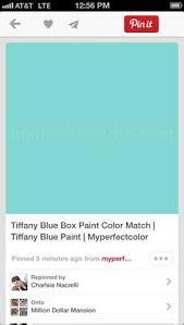 tiffany blue arreglos de fiestas pinterest tiffany blue