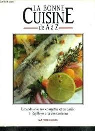 cuisine de aaz cuisine de a a z seller image cuisine de bar yelp cethosia me
