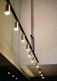 track lighting pendant heads track lighting pendant best 25 pendant track lighting ideas on