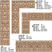 the grammar of ornament vol 17 elizabethan ornament