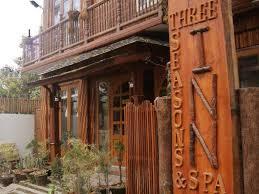 Three Seasons Porch Best Price On Three Seasons Inn U0026 Spa Three Seasons Inn And Spa