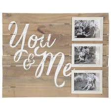 shabby chic country home décor plaques u0026 signs ebay