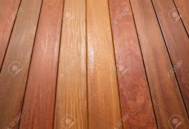 Teak Wood Ipe Teak Wood Decking Deck Pattern Tropical Wood Texture