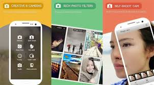 camera360 ultimate for android camera360 ultimate 6 0 5 apk android apps