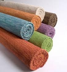 24 X 72 Rug Amazon Com Yogasana Handmade Premium 72 Inch Thick Cotton Yoga