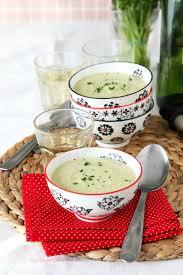 id馥 cuisine am駭ag馥 cuisine am駭ag馥 originale 100 images photos de cuisine am駭ag