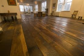 armstrong vinyl plank flooring houses flooring picture ideas blogule
