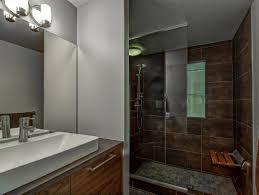 small bathroom design double vanity ideas vanities for bathrooms