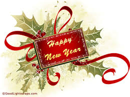 new year animated greeting cards 2014 pictures best wishes new