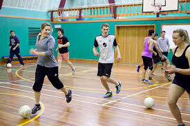 online pe class high school bachelor of education physical education of canterbury