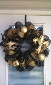 Home Decor New Orleans 263 Best New Orleans Saints Images On Pinterest New Orleans