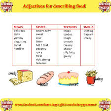 98 best food images on pinterest english vocabulary learn