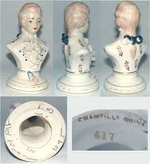 Chinese Markings On Vases American Pottery Marks And Resource Directory Cajun Collection