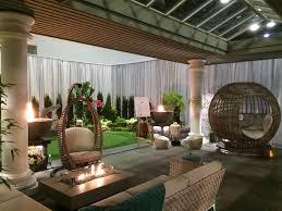 28 home design expo 2015 australian pavilion expo 2015 by