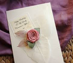 30th birthday card wife alanarasbach com