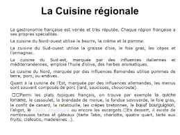 chambres d hotes pays basque fran軋is cuisine r馮ionale 100 images cuisine r馮ionale 56 images bauen