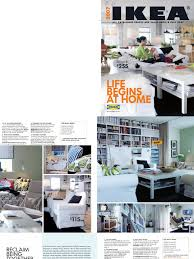 ikea 2007 catalogue kitchen cabinetry
