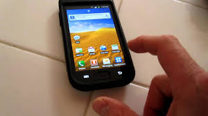 how to upgrade samsung galaxy s vibrant to android 22 samsung galaxy s vibrant gt i9000 back button malfunction after