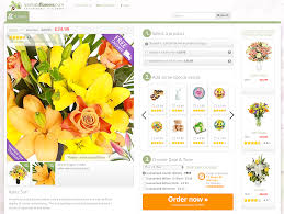 how to buy flowers online for mother u0027s day tech advisor