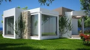 Modern Bungalow House Design With by Best Bungalow Designs In The World Bungalow Santa Monica