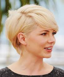 short hairstyles square face fine hair very short hairstyles for