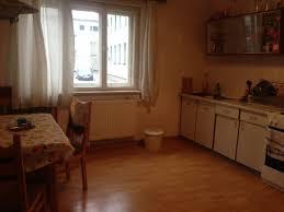 Wohnzimmer Hallein Regierungsrat Franz Stadler Haus Häuser Zur Miete In Hallein