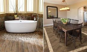 Ceramic Tile Flooring That Looks Like Wood Tile That Looks Like Wood Best Wood Look Tile Reviews