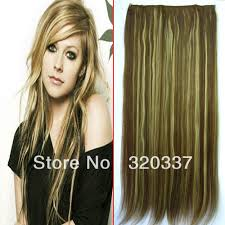gg hair extensions g g hair extension indian remy hair