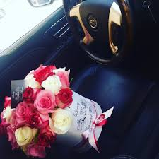 flower delivery miami 305 814 6323 flower shop miami brickell flower delivery miami