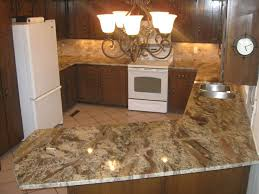 White Granite Kitchen Countertops by 15 Best Bordeaux River Images On Pinterest Granite Kitchen