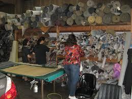 Asm Upholstery Dallas Asm Materials