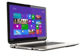 black friday office depot office depot toshiba satellite s55t b5273nr black friday price