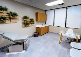 amenities arizona medical office sharing viva medsuites