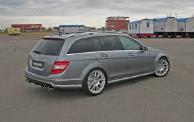 mercedes station wagon 2010 carnopend mercedes c63 amg station wagon wallpapers