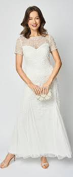 wedding shoes jd williams jd williams new wedding dress collection for brides daily