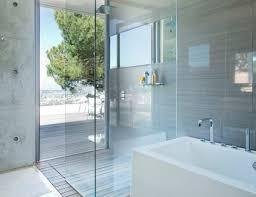 bathroom shower design bathroom design