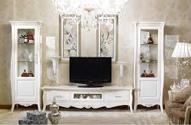 french style living rooms french style living room set furniture bjh china dma homes 68085