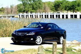 lexus hardtop convertible 2011 price lexus is c reviewed txgarage