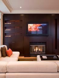 Modern Tv Room Design Ideas 67 Best Modern Living Room Ideas Design Images On Pinterest