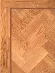 Real Oak Laminate Flooring Canadia Ireland U0027s Timber Flooring Specialist Solid Oak Wood