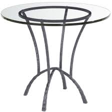 round glass top dining room table round 1 dining room fabulous round glass top dining table metal