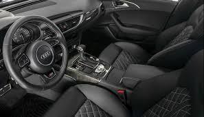 Diy Interior Car Detailing Car Interior Detail Justsingit Com