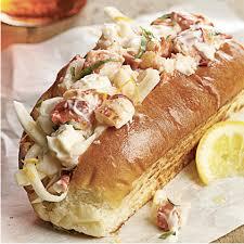 new england style hot dog bun potato hot dog bun the fresh loaf