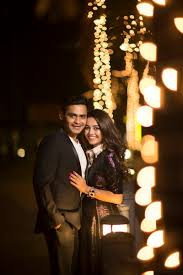 majestic wedding held at oxford golf and country club pune